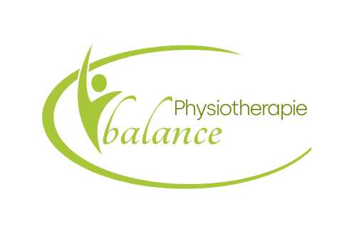Physiotherapie Balance Logo